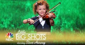 Little-Big-Shots-Foot-Stompin-Celtic-Band-Episode-Highlight