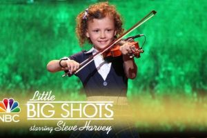 Little-Big-Shots-Foot-Stompin-Celtic-Band-Episode-Highlight