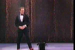 Michael-Davis-juggler