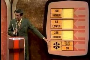 Price-Is-Right-First-Episode-9-4-1972