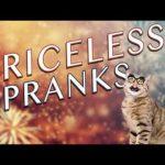 Priceless Pranks