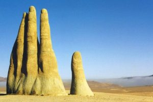 16-Strangest-Tourist-Attractions-From-Around-The-World