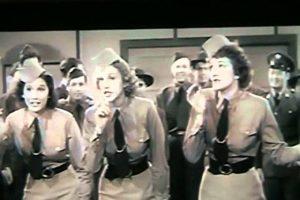 Andrews-Sisters-Boogie-Woogie-Bugle-Boy