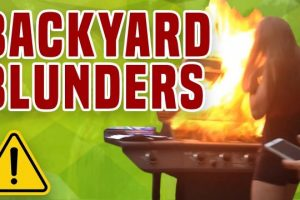 Backyard-Blunders-BBQ-Party-Fails