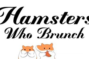 Hamsters-Who-Brunch-AFV-Original