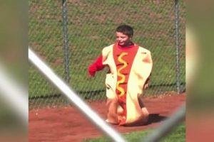 Hotdog-Race-Fail