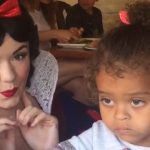 Little Girl Who Wants Nothing To Do With Snow White | Viral Clips