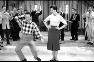 Rock-Roll-Dance-1956-Earl-Barton-Lisa-Gaye