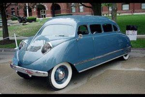 16-Strange-and-Beautiful-Vintage-Cars
