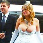 WEDDING FAILS – LONG COMPILATION