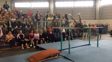 91-year-old-gymnast-completes-impressive-routine-at-Berlin-competition