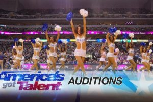American-Dream-These-Talented-People-Prove-Anything-Is-Possible-Americas-Got-Talent-2017