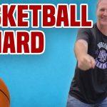 Basketball Is Hard | Basketball Trick Shots
