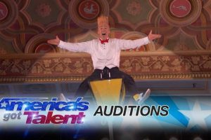 Bello-Nock-Circus-Performer-Thrills-From-Towering-Heights-Americas-Got-Talent-2017