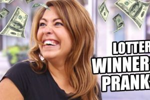 Best-Of-FAKE-LOTTERY-Tickets-Pranks