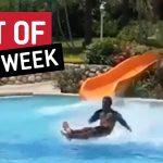 Best Videos Compilation Week 1 June 2017