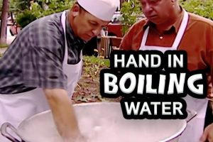 Boiling-Water-PRANK-Throwback-Thursday
