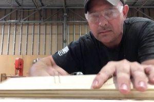 Carpenter-shenanigans-Original-Video
