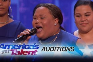 Danell-Daymon-Greater-Works-Choir-Group-Brings-the-House-Down-Americas-Got-Talent-2017