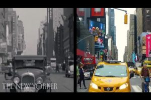 Eighty-Years-of-New-York-City-Then-and-Now-The-New-Yorker