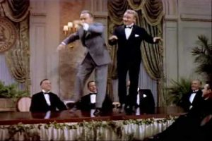 Great-Dance-Routine-James-Cagney-and-Bob-Hope
