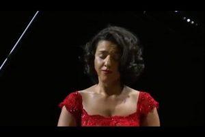 Khatia-Buniatishvili-Paganini-Liszt-La-Campanella