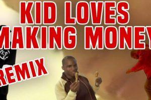 Kid-Loves-Making-Money-BAM-Remix-Viral-Videos