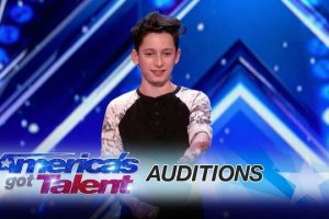 LEAK-Henry-Richardson-Bewilders-The-Judges-With-Clever-Card-Trick-Americas-Got-Talent-2017