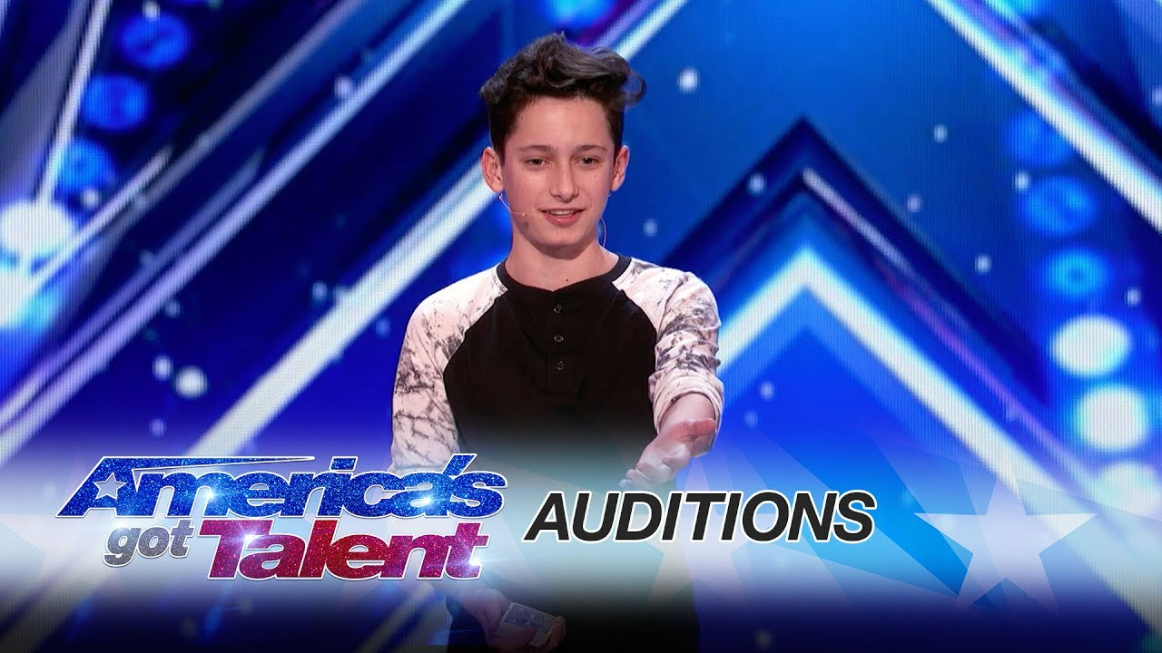 Eagles long snapper to appear on 'America's Got Talent ...