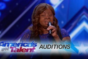 LEAK-Kechi-Catches-The-Judges-Attention-With-An-Inspiring-Performance-Americas-Got-Talent-2017
