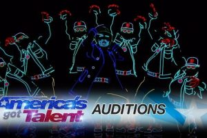 Light-Balance-Dancers-Light-Up-The-Stage-And-Earn-The-Golden-Buzzer-Americas-Got-Talent-2017