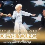 Forever Young – Swing-Dancing Sensation