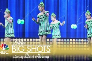 Little-Big-Shots-The-Diabolos-Episode-Highlight