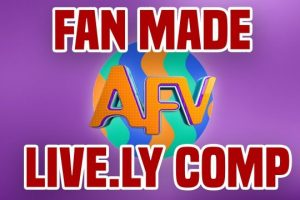Live.ly-Fan-Made-Video-Follow-Us-On-Live.ly
