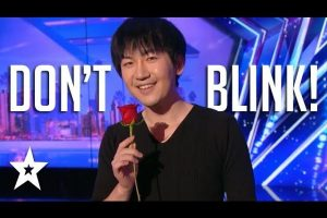 MAGIC-Close-Up-Magician-Will-Tsai-Blows-Judges-Away-On-Americas-Got-Talent-2017-Season-12