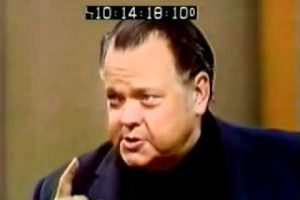 Orson-Welles-on-Cold-Reading