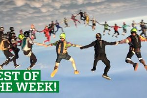 PEOPLE-ARE-AWESOME-2017-BEST-OF-THE-WEEK-Ep.27
