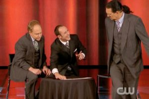 Penn-Teller-Fool-Us-Kostya-Kimlat-Makes-Penn-Mad