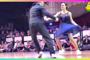 Rockn-Roll-Dance-Show-Medley-RD35