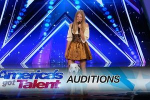 Sara-Carson-Hero-Dancing-Dog-Brings-Simon-To-Beg-For-Yes-Votes-Americas-Got-Talent-2017