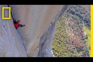 See-First-Video-of-Most-Dangerous-Rope-Free-Climb-Ever-Alex-Honnold-National-Geographic