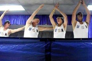 Senior-Olympic-Synchronized-Swimming