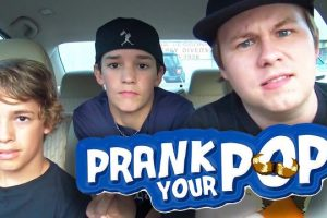 THEY-PRANKED-THEIR-DADS-Straight-From-Fans