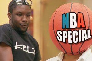 TOP-5-PRANKS-NBA-Special