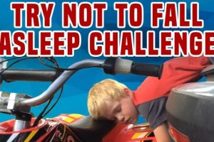 Try-Not-To-Fall-Asleep-Challenge-Funny-Sleep-Compilation
