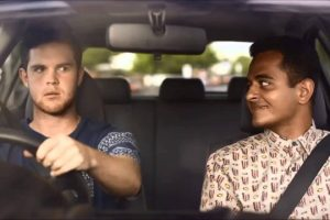WVPD-Safety-Video-Saturdays-NZ-Transport-Agency-Distracted-Driving