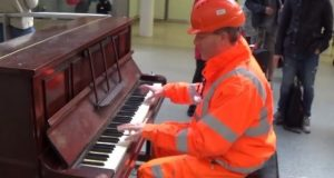 Workman-Stuns-Audience-With-His-Piano-Skills