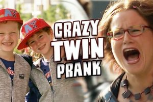You-Lost-My-Son-TWIN-PRANK