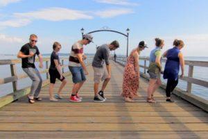 100-People-of-Dance