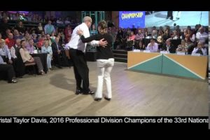 2016-NSDC-Pro-Overall-Champions